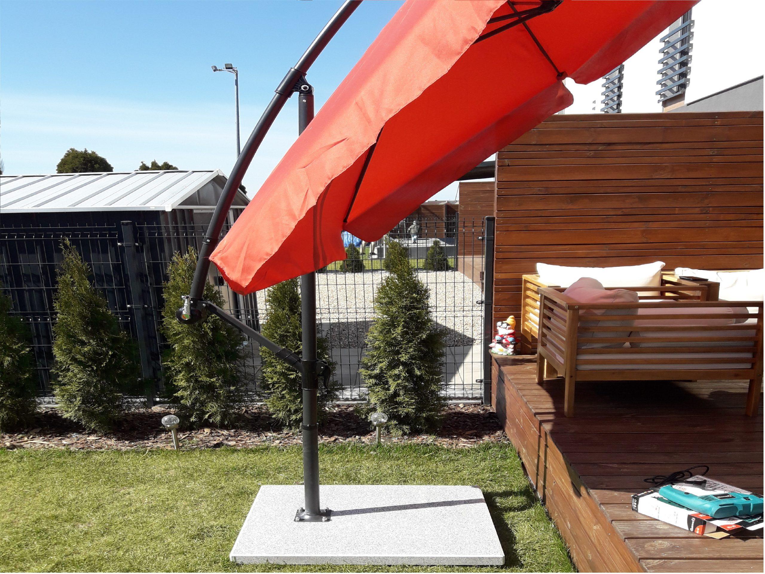 parasol (2)